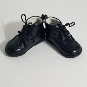Josmo dress shoes